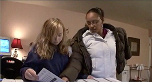 Video 1 Thumbnail: Collaboration Between High Schools and Vocational Rehabilitation Programs